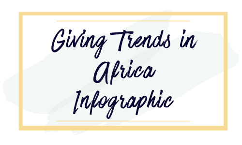 Giving-Trends-Africa-Infographic