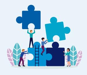 Ebook-responsabilidade-social-para-empresas