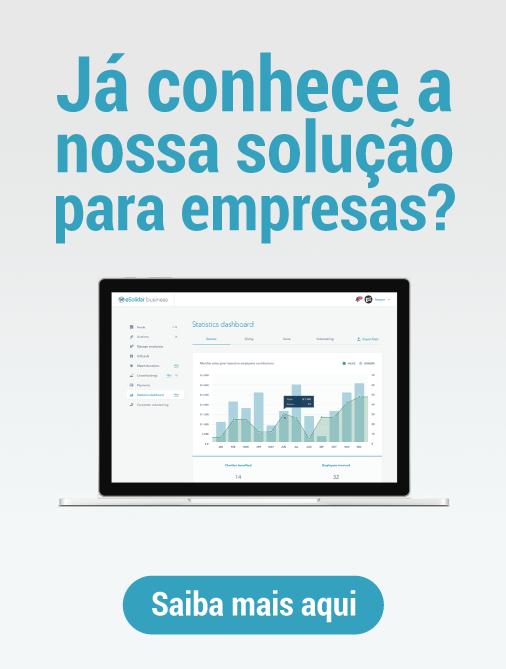 slide_lateral_empresas_pt