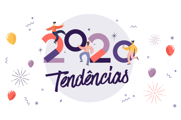 2020-01-02 tendencias-de-responsabilidade-socail-para-empresas