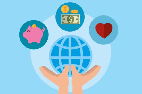2020-01-20 retrato da doação no Brasil