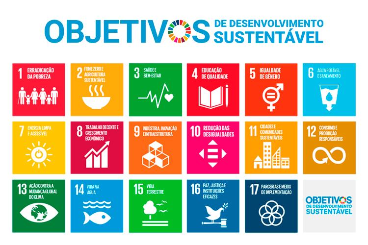 objetivos-desenvolvimento-sustentável