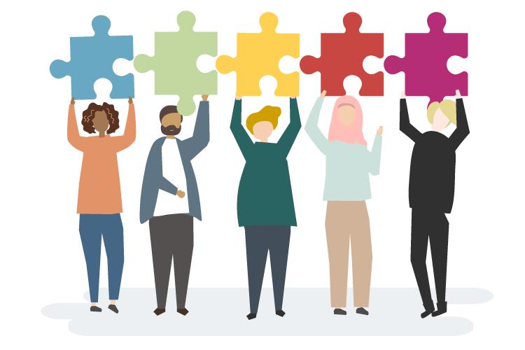 2020-03-12 diversidade-nas-empresas