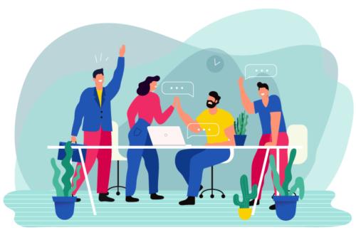 2020-04-21 boas-práticas-para-melhorar-a-qualidade-dos-ambientes-de-trabalho