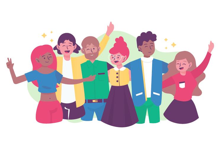 09-06-2020-Geração-Millennials-o-que-a-define-e-como-a-sua-empresa-se-pode-adaptar