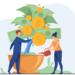 09-07-2020-Crowdfunding-Como-Criar-uma-Campanha-Online-de-Sucesso