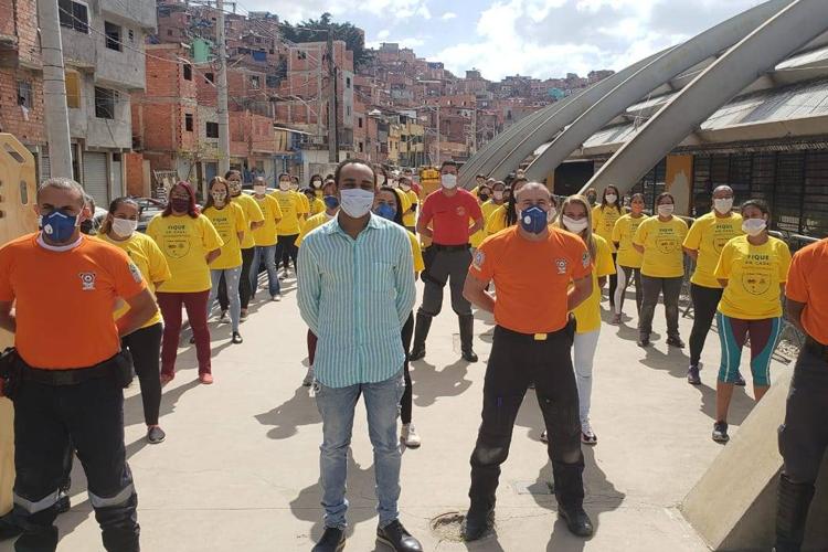 Case-study-de-sucesso-Crowdfunding-G10-Favelas