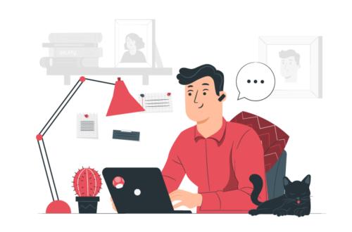 Melhores-práticas-da-gestão-de-pessoas-no-home-office