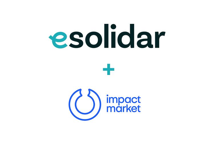 esolidar-e-impactmarket