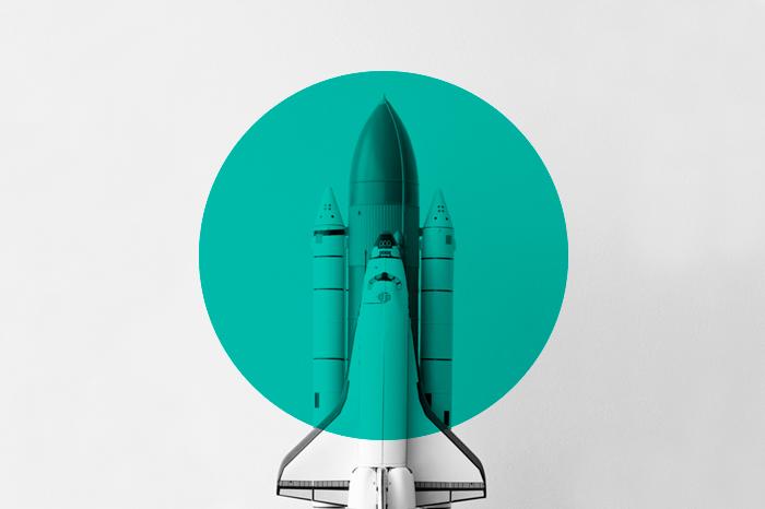 Imagem-capa-Seleçao-Projetos-Programa-Aceleraçao
