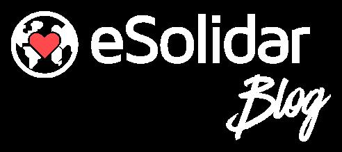 eSolidar Blog