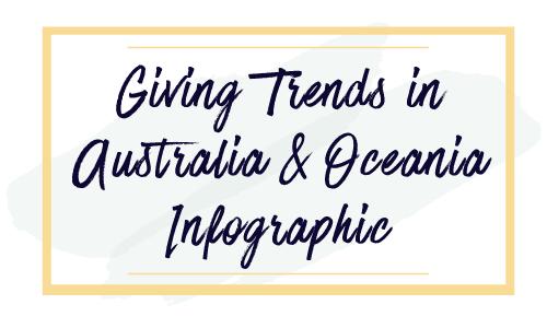 Trends-Australia-&-Oceania-infographic