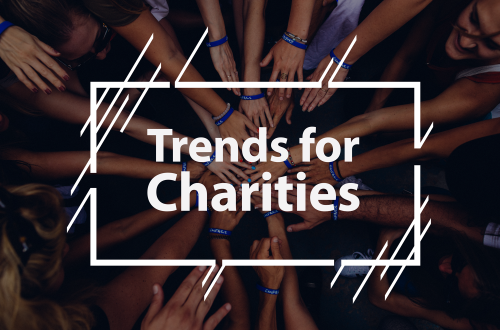 5-Top-Trends-for-Charities-2019