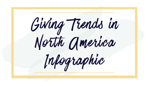 Trends-North-America-Infographic